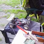 Vintage race MAC Vlijmen 2011 011.jpg