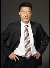 Guo Dongwen China Actor