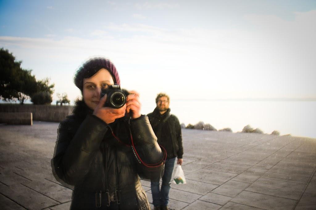 Piran - Vika-0197.jpg