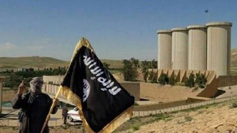 பிரிட்டன் பிணைக் கைதியான ஜோன் கன்ட்லியே தொடர்பான 3 ஆவது வீடியோவை வெளியிட்டது ISIS