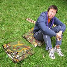 Področni mnogoboj MČ, Ilirska Bistrica 2006 - pics%2B004.jpg