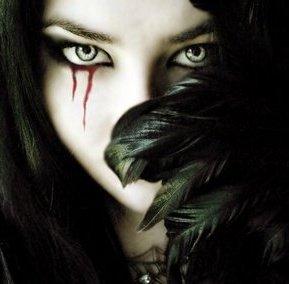 Bloody Eyes, Bloody