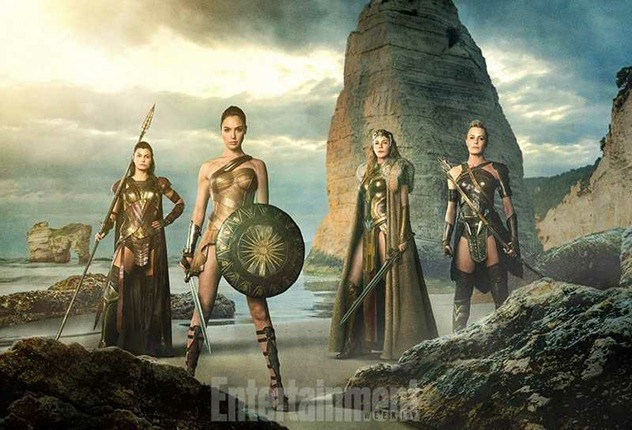 Wonder-Woman-ksatria-wanita-amazon