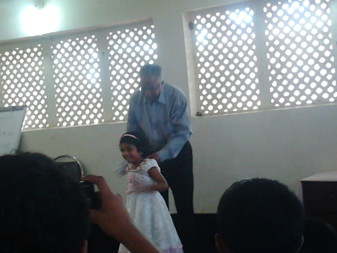 Sunday School Annual Day on April 1, 2012 - Photo0238.jpg