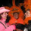 Carnavalsdinsdag_2012_007.jpg