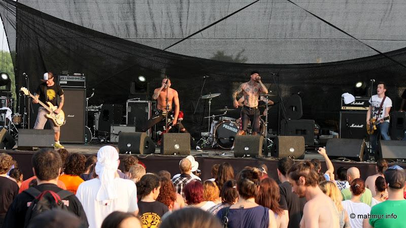 B'Estfest Summer Camp – Day 3 - IMG_4028.JPG