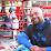 Claude Maphosa's profile photo