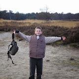 welpen Heide maart 2012 - DSC06337.JPG