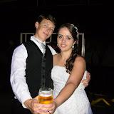 "Casamento ""Francisco e Fernanda"""