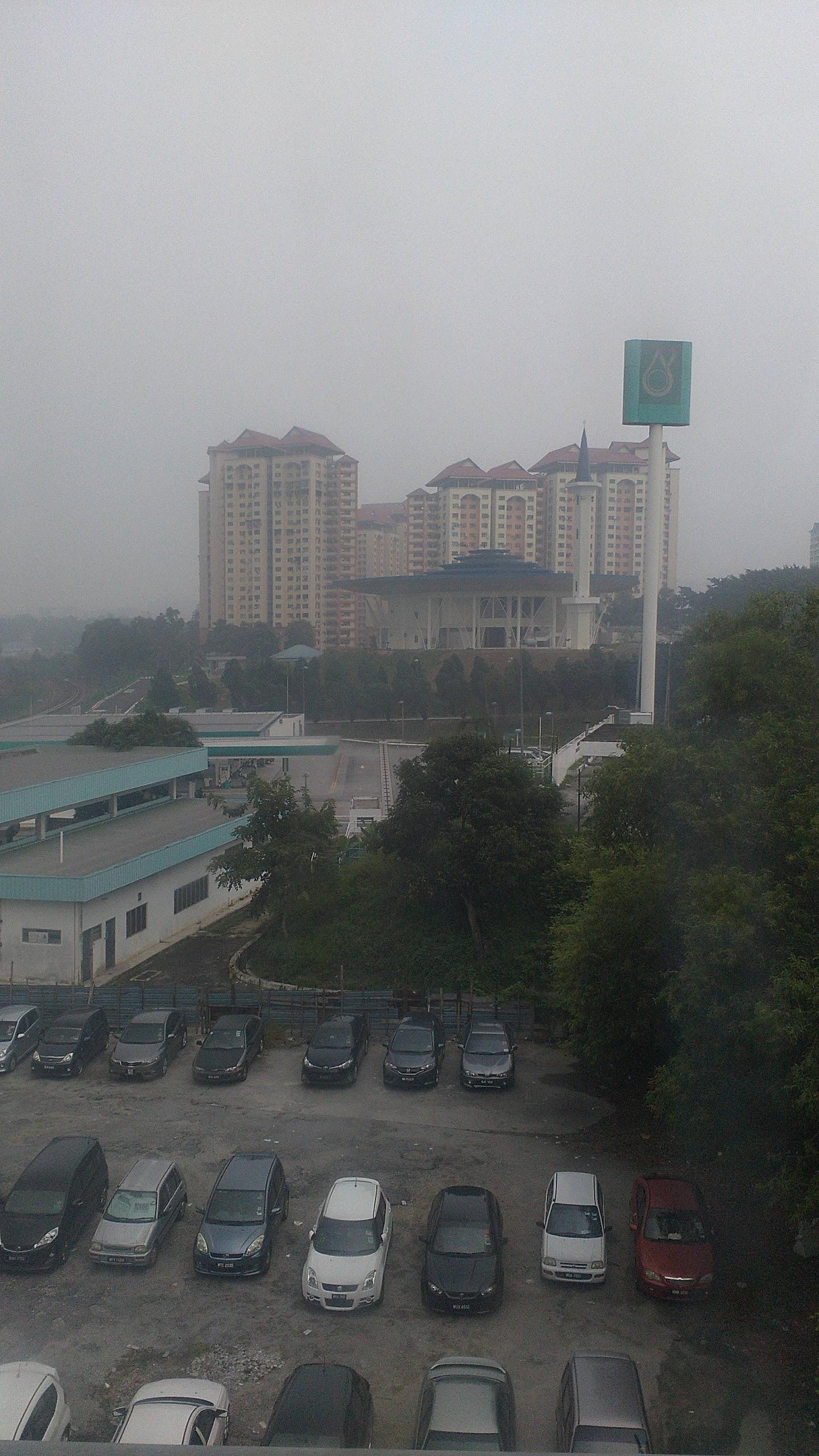Blog Seni Khat Rahman Sahlan Mural Khat Pandai Khat Mudah Jawi Lancar Ngaji Johor Khat Masjid Masjid Zaid Bin Thabit Bandar Tasik Selatan Kl