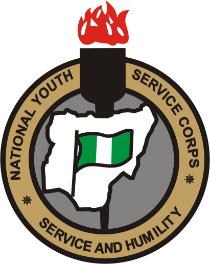 NYSC officially announces 2019 Batch C stream 1 POP date