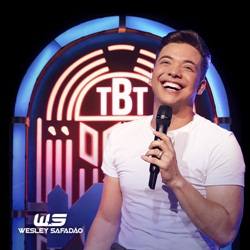 CD Wesley Safadão - TBT (Ao Vivo) - Torrent download