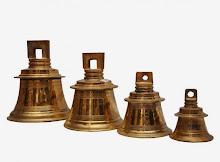 Pooja-Bell-Kumbakonam (13)