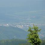 Nízke Tatry 026 (800x600).jpg