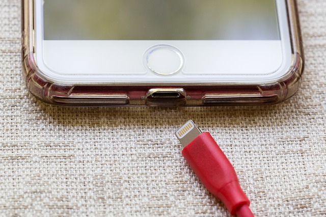 How to Make Phone Charge Fast and Safer