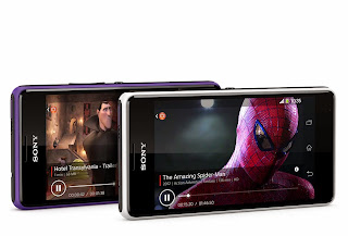 xperia-E1-enjoy-entertainment-04-1240x840-150be1a6c55c23fafcc62d933b22f8eb.jpg