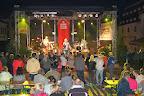 birkenfest samstag 131.jpg