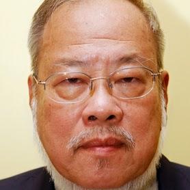 wan thong Choon's profile