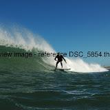 DSC_5854.thumb.jpg
