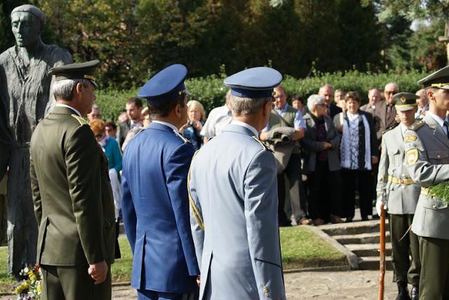 68 rocznica Operacji karpacko–dukielskiej - DSC09872_1.JPG
