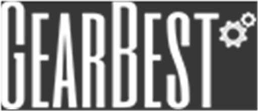 GearBest%25255B10%25255D.png - 【海外ショップ】GearBestがいつの間にか日本語サポートを開始していた件【それより日本語化まだ?】