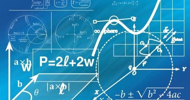 Las matemáticas y la economía liberal.