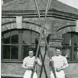 Rowing Club 1957 .jpg