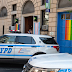 NYC Pride Bans NYPD Officers From Pride Parade, Votes To 'Reduce' Law Enforcement Presence