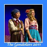 Thumbnail - AS_Gondoliers3.jpg
