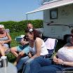 Uitje naar Elsloo, Double U & Camping aan het Einde in Catsop (10).JPG