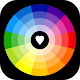 Download Color Match - colour switch puzzle game For PC Windows and Mac