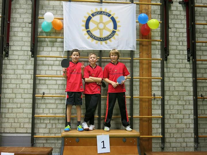 2015 Teamfotos Scholierentoernooi - IMG_0318.JPG
