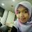 mary iam's profile photo