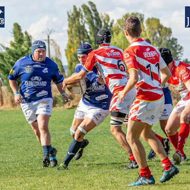 Liga reg. VRAC - Arroyo Rugby Oct. 2018_DSC2935