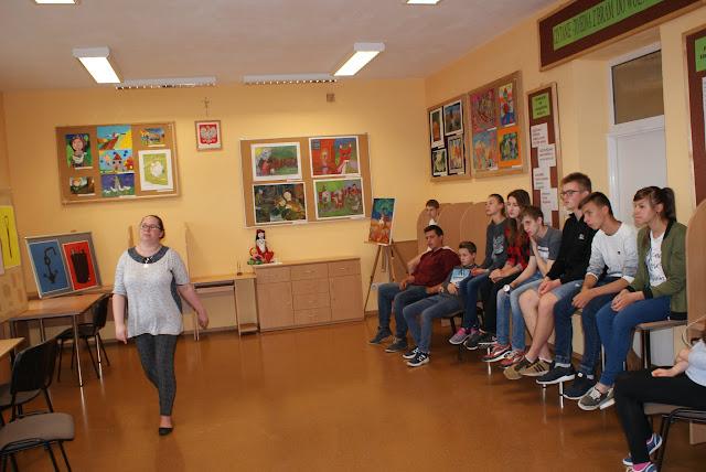 Spotkanie z Patrycją Longawą - DSC06241.JPG