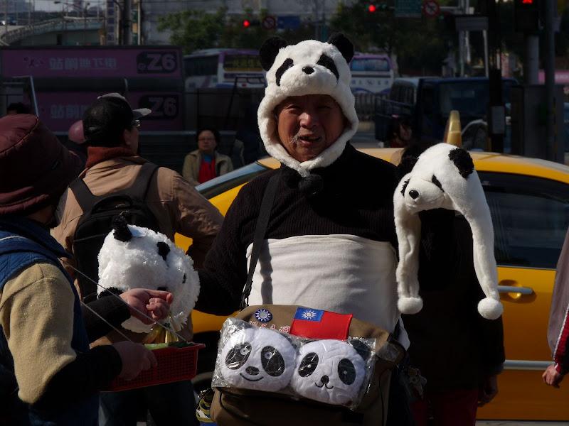 TAIWAN.Taipei - cejour%2B009.jpg
