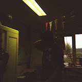 Zeeverkenners - Looptocht met ouderwetse camera - imm005_3A.jpg
