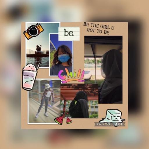 user Belinda Chua apkdeer profile image