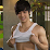 samuel valdivia herrera's profile photo
