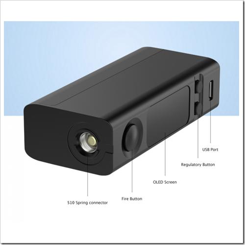 joyetech evic vtwo mini tc box mod 2 thumb%25255B2%25255D.png - 【海外】SMOKのVTC Miniっぽいワイヤレス対応「Smok Quantum 80W TC Box Mod」3本バッテリー「Smok Koopor Primus 300W TC Box Mod」他
