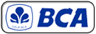 Rekening Bank Deposit BCA Raja Pulsa Murah Ppob