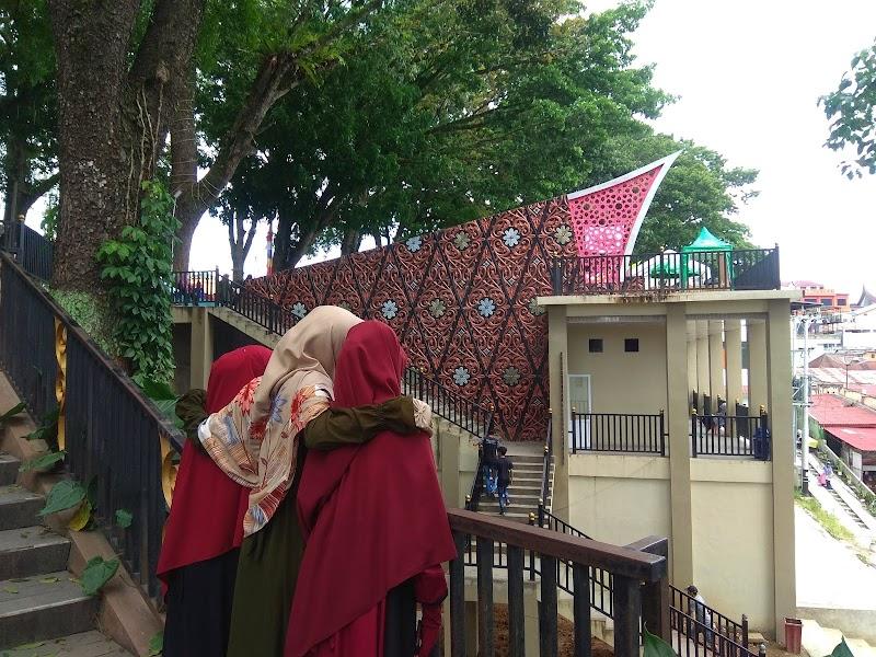 Mengemas Generasi Islam Yang Berkualitas