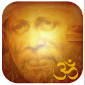 Shirdi Sai Baba Bhajan icon