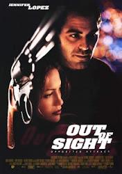 Out Of Sight - Ngoài tầm kiểm soát