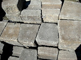 Roman Stack Wall Cap