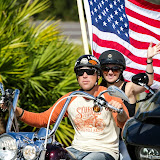 14th Annual Bikers For Babies