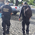 Ilhéus: PF cumpre mandados; advogado investigado por retenção de autos processuais