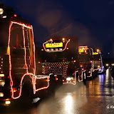 Trucks By Night 2015 - IMG_3458.jpg