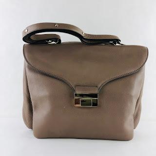 Valentino Beige Bag