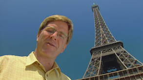 Highlights of Paris: Eiffel and Monet to Crème Brulée thumbnail